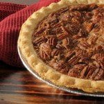 Why You Don't Want the Pie