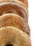 Bagel Daze – Portland's Bagel History and Recipe!