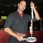 Brazil Grill Restaurant