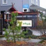 Review: Pok Pok – To Go Food