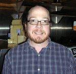 Interview – Steve Jones of Cheese bar and Chizu