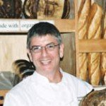 Interview with Ken Forkish of Ken's Artisan Bakery and Ken's Pizza