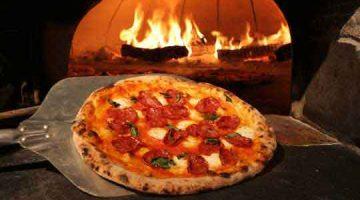 Survey 2011: Best Pizza in Portland