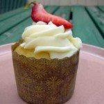 Cupcake Jones