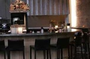 Reader Survey 2013: Best Bar in Portland