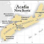 Review: Acadia