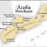 Review: Acadia Restaurant