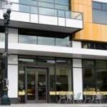 Caffe Umbria portland