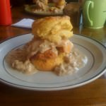 Review: Pine State Biscuits