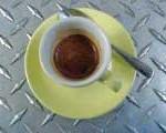 Review: Spella Caffe