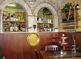 Review: Karam Lebanese Restaurant