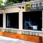 Review: Kinara Thai Bistro