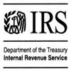 Saucebox: The Tax Man Cometh…