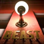 Reader Survey 2012: Best Restaurant in Portland #12 Beast
