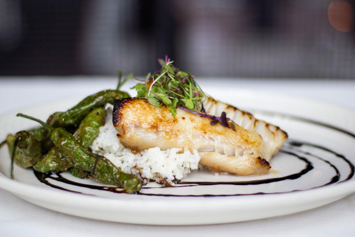 Review Of El Gaucho Steakhouse Restaurant In Portland Oregon
