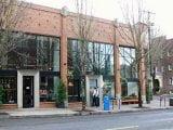 23 Hoyt Restaurant Portland