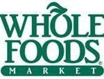 Whole Foods Mkt logo