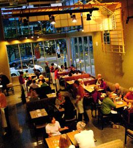 Vindalho Indian Restaurant Closing Tonight Portland Food