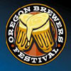 oregon-brew-fest-2010