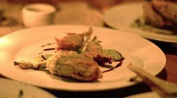 Reader Survey 2012: Best Bar Food in Portland