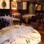 Reader Survey 2012: Best Restaurant in Portland #17 Genoa