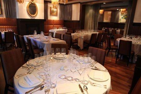Genoa-Dining-Room