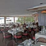 Event Space: Salty's on the Columbia