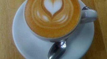 Reader Survey 2012: Best Coffeehouse in Portland