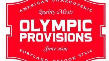 Review: Olympic Provisions – Westside