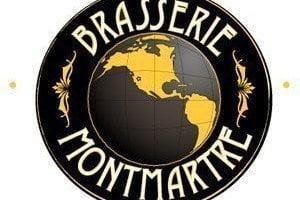 Brasserie Montmartre Closed? Nope!