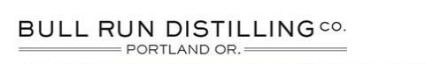 Bull Run Distillery logo