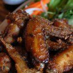 Reader Survey 2013: Best Thai Restaurant in Portland