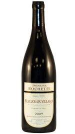 wine-joel-rochette-villages