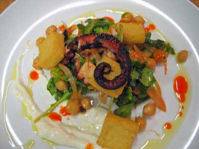 Aviary-Octopus-Salad
