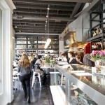 Review: Olympia Provisions – Westside