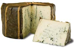Rogue River Blue Wins Coveted 2011 American Cheese Society Award – Best in Show!