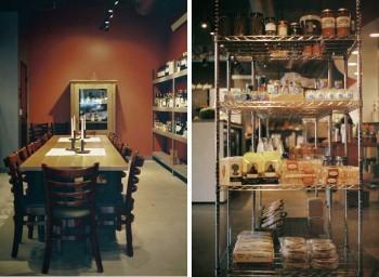 """""""Milwaukie Kitchen and Wine"""""""
