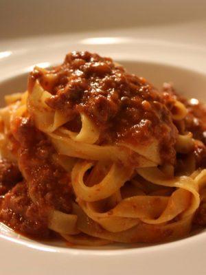 Reader Survey 2017 Best Italian Restaurant In Portland Portland