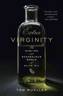 extra-virginity-the-sublime-and-scandalous-world-of-olive-oil