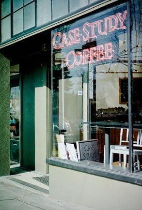 Kainos Coffee - 152 Photos & 113 Reviews - Coffee & Tea ...