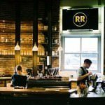 Coffee Guide: Ristretto Roasters