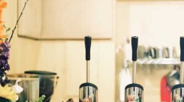 Spella Coffee