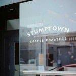 Coffee Guide: Stumptown Coffee Roasters