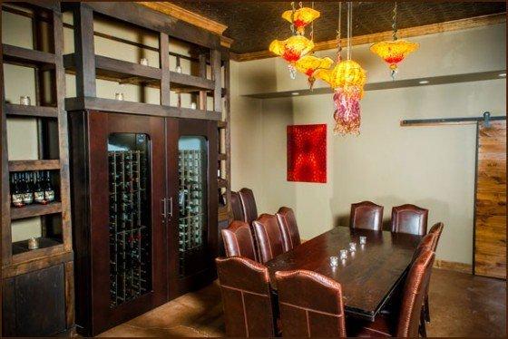 Portland Restaurant Event Space Cabezon Restaurant Adorable Private Dining Rooms Portland
