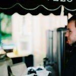 Cafe Velo Portland