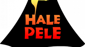 Opening Date for Hale Pele Announced at Tiki Kon