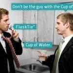 flask-tie