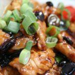 Reader Survey 2013: Best Chinese in Portland