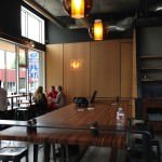 Ristretto Roasters Opens 3rd Shop, Readies New Book