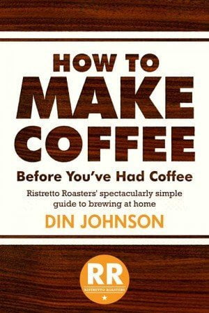 How To Make Coffee - Before You've Had Coffee